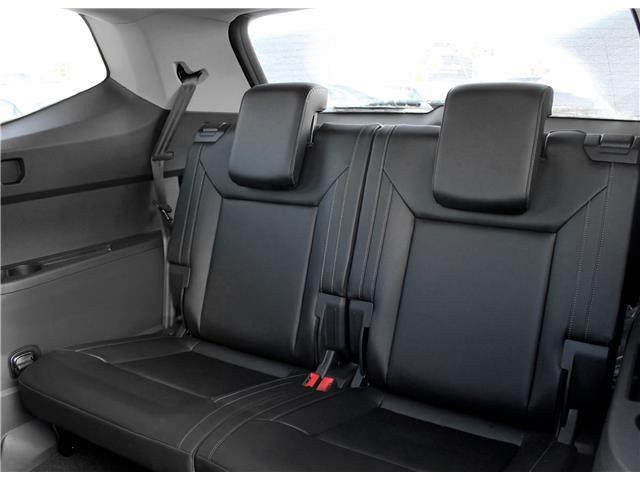 2019 Volkswagen Atlas 3.6 FSI Comfortline (Stk: 69225) in Saskatoon - Image 19 of 20