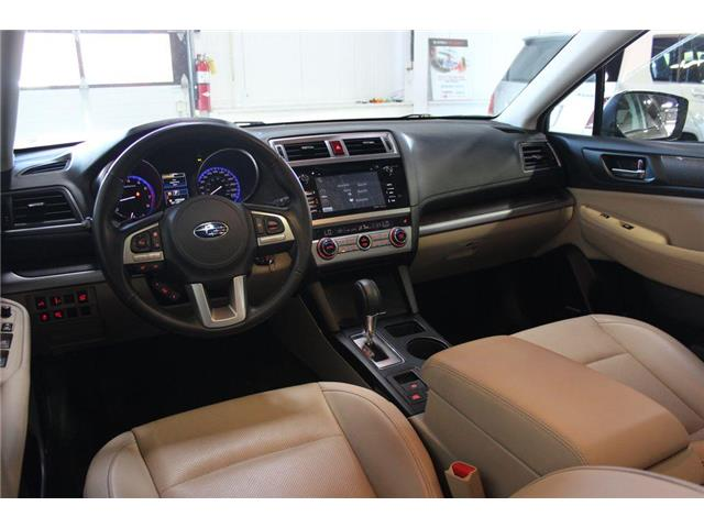 2015 Subaru Outback 2.5i Limited Package (Stk: 342816) in Vaughan - Image 24 of 28