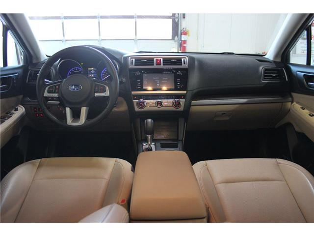 2015 Subaru Outback 2.5i Limited Package (Stk: 342816) in Vaughan - Image 25 of 28