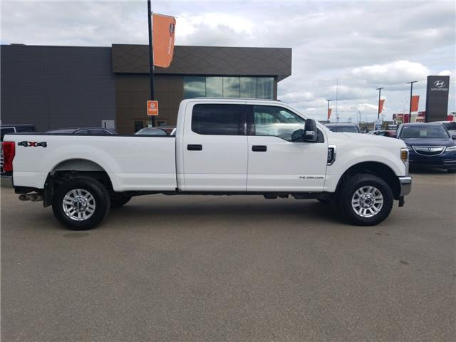 2018 Ford F-350 XLT (Stk: A4025) in Saskatoon - Image 6 of 21