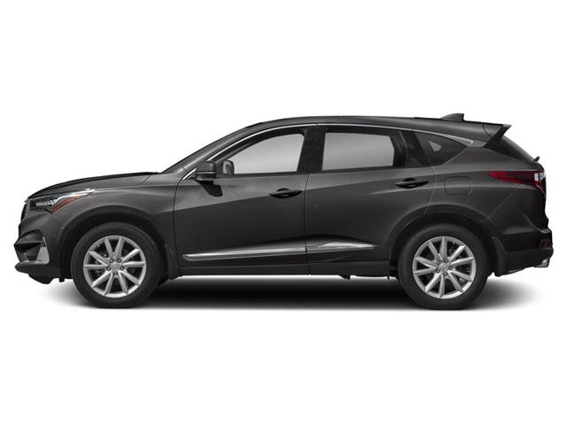 2020 Acura RDX Tech (Stk: 20050) in Burlington - Image 2 of 9