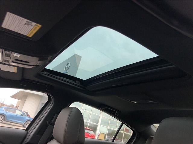 2018 Mazda MAZDA6 Signature (Stk: 18C195) in Kingston - Image 11 of 16