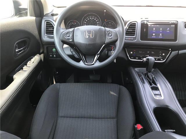 2016 Honda HR-V LX (Stk: P113647) in Saint John - Image 14 of 32