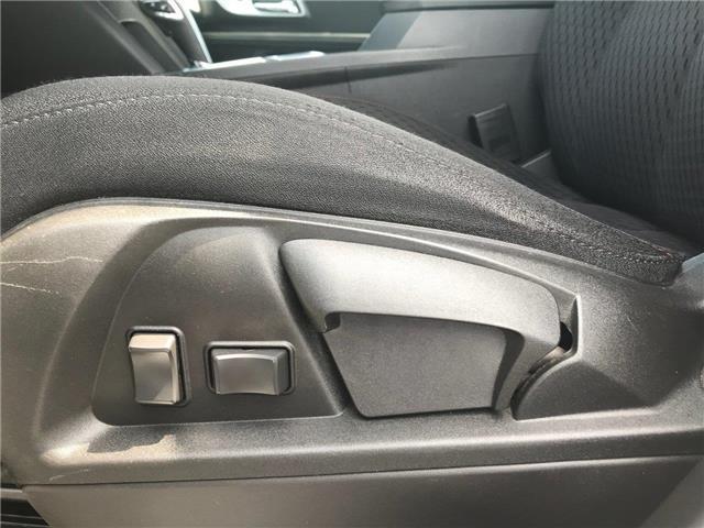 2014 Chevrolet Equinox LS (Stk: P185388) in Saint John - Image 12 of 27