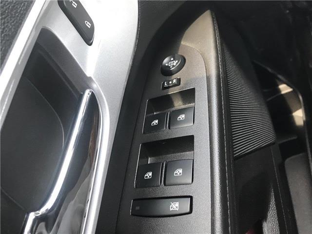 2014 Chevrolet Equinox LS (Stk: P185388) in Saint John - Image 18 of 27