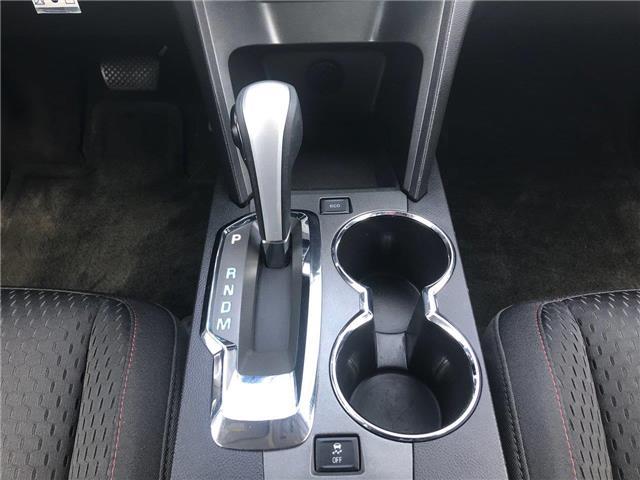 2014 Chevrolet Equinox LS (Stk: P185388) in Saint John - Image 20 of 27