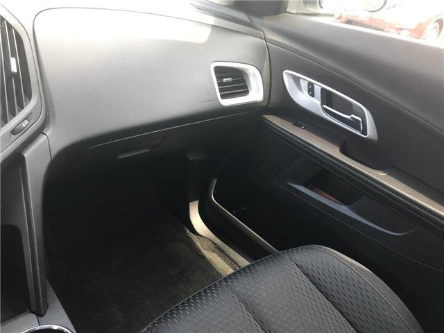 2014 Chevrolet Equinox LS (Stk: P185388) in Saint John - Image 21 of 27