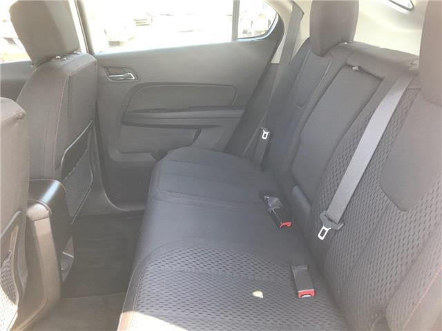 2014 Chevrolet Equinox LS (Stk: P185388) in Saint John - Image 23 of 27