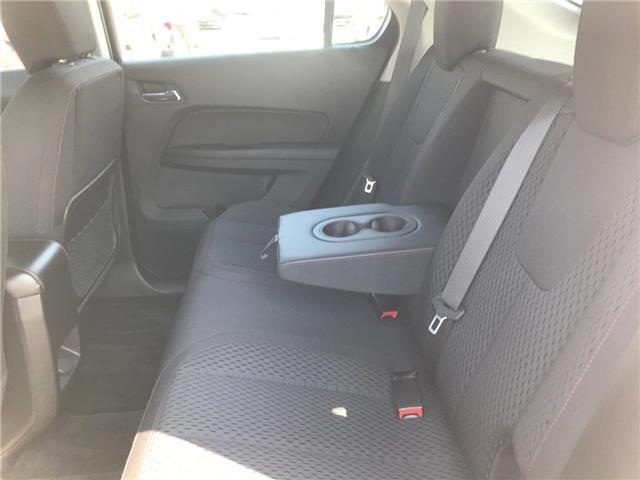 2014 Chevrolet Equinox LS (Stk: P185388) in Saint John - Image 24 of 27