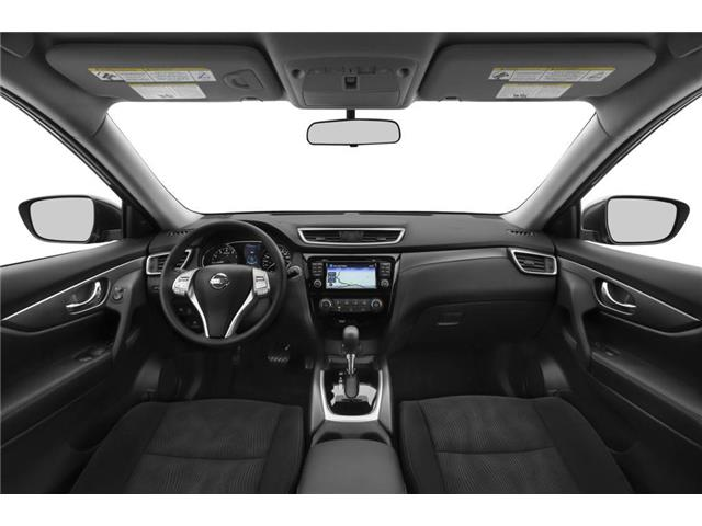 2014 Nissan Rogue SV (Stk: 19454A) in Barrie - Image 5 of 10
