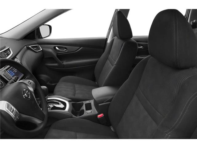 2014 Nissan Rogue SV (Stk: 19454A) in Barrie - Image 6 of 10
