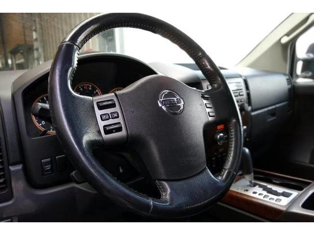2012 Nissan Titan PRO-4X (Stk: 12268A) in Saskatoon - Image 18 of 22
