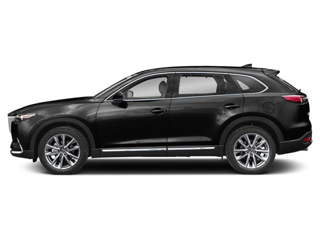 2019 Mazda CX-9 Signature (Stk: 190576) in Whitby - Image 2 of 9