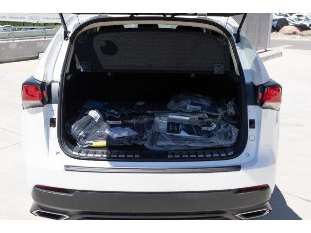 2020 Lexus NX 300 Base (Stk: L20005) in Toronto - Image 10 of 25