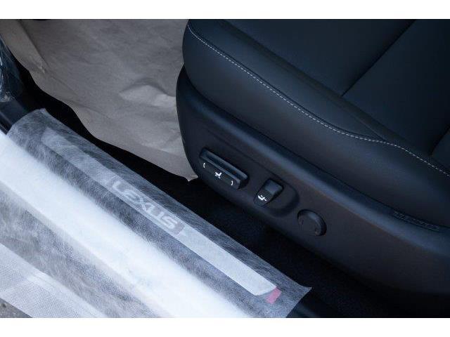 2020 Lexus NX 300 Base (Stk: L20005) in Toronto - Image 12 of 25