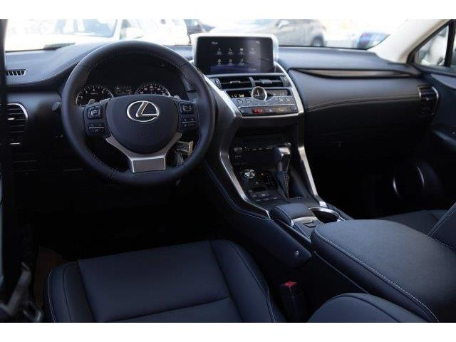 2020 Lexus NX 300 Base (Stk: L20005) in Toronto - Image 13 of 25