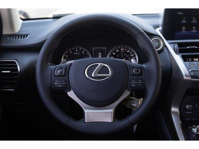 2020 Lexus NX 300 Base (Stk: L20005) in Toronto - Image 14 of 25