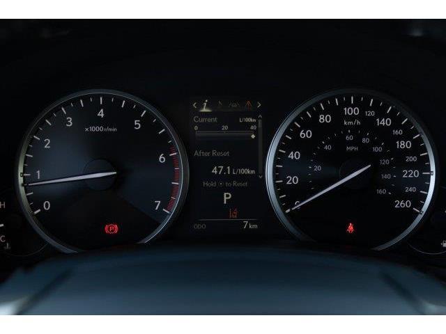 2020 Lexus NX 300 Base (Stk: L20005) in Toronto - Image 15 of 25