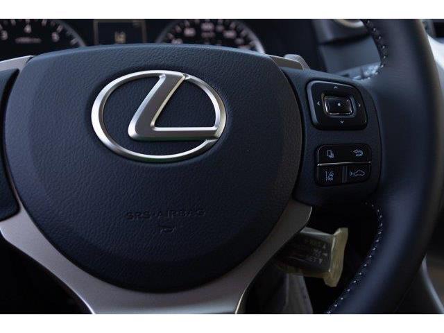 2020 Lexus NX 300 Base (Stk: L20005) in Toronto - Image 17 of 25