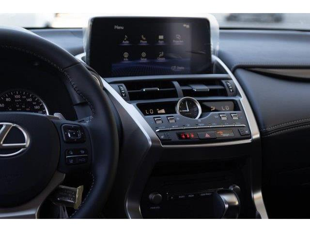 2020 Lexus NX 300 Base (Stk: L20005) in Toronto - Image 20 of 25