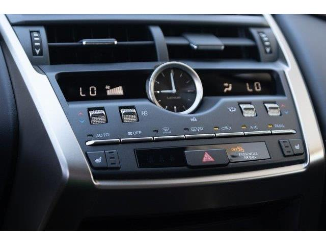 2020 Lexus NX 300 Base (Stk: L20005) in Toronto - Image 22 of 25