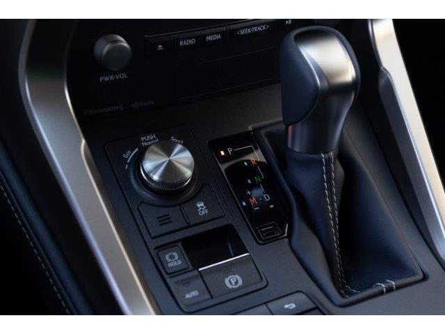 2020 Lexus NX 300 Base (Stk: L20005) in Toronto - Image 23 of 25