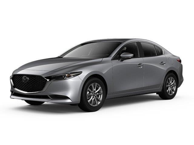 2019 Mazda Mazda3 GS (Stk: 1963) in Prince Albert - Image 1 of 1