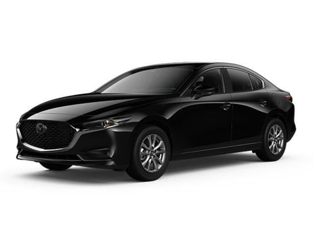 2019 Mazda Mazda3 GS (Stk: 1995) in Prince Albert - Image 1 of 1