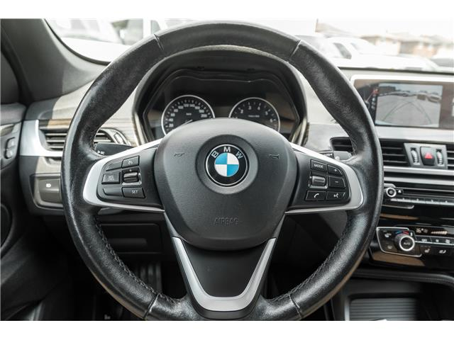 2017 BMW X1 xDrive28i (Stk: APR3990) in Mississauga - Image 10 of 23