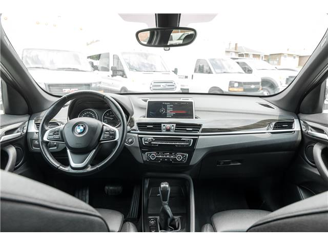 2017 BMW X1 xDrive28i (Stk: APR3990) in Mississauga - Image 21 of 23