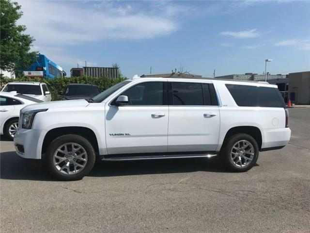 2019 GMC Yukon XL SLT (Stk: R186969) in Newmarket - Image 2 of 12