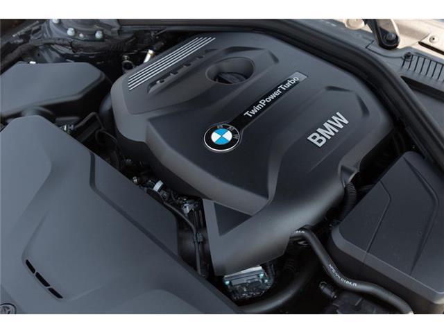 2018 BMW 230i xDrive (Stk: P5920) in Ajax - Image 6 of 21