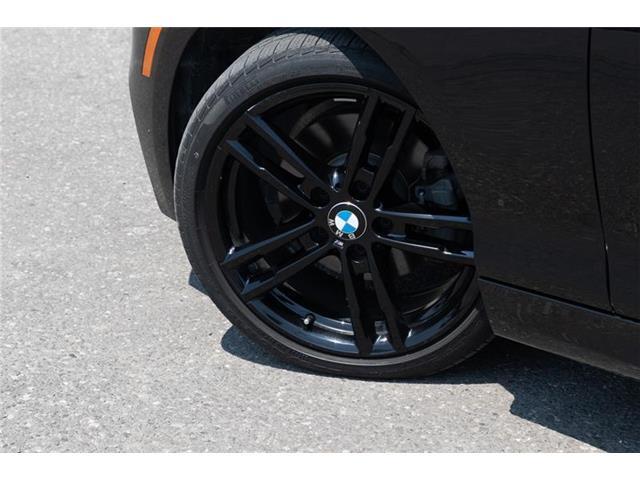 2018 BMW 230i xDrive (Stk: P5920) in Ajax - Image 7 of 21
