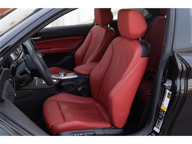 2018 BMW 230i xDrive (Stk: P5920) in Ajax - Image 11 of 21
