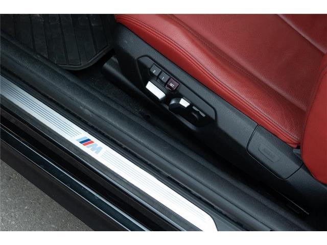 2018 BMW 230i xDrive (Stk: P5920) in Ajax - Image 12 of 21