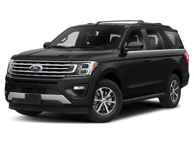2019 Ford Expedition Limited (Stk: K-2234) in Calgary - Image 1 of 9