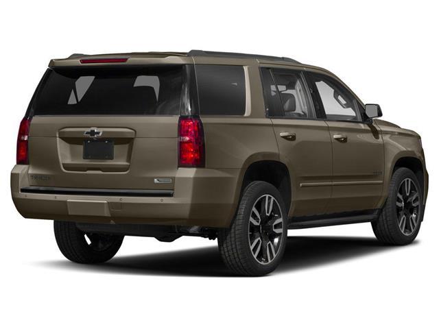 2019 Chevrolet Tahoe Premier (Stk: 19T247) in Westlock - Image 3 of 9