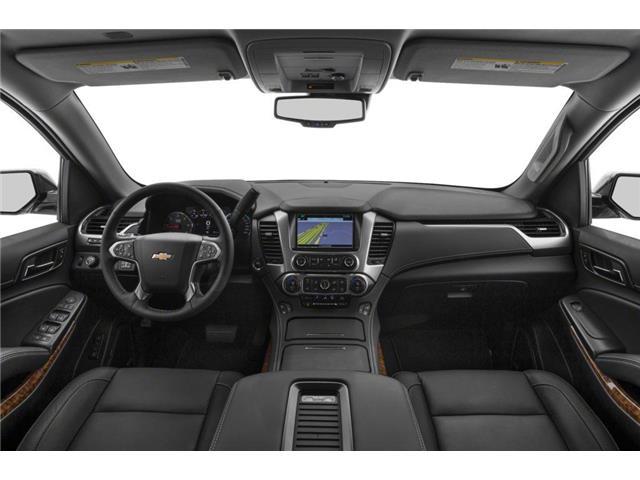 2019 Chevrolet Tahoe Premier (Stk: 19T247) in Westlock - Image 5 of 9
