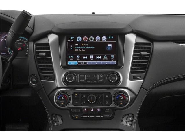 2019 Chevrolet Tahoe Premier (Stk: 19T247) in Westlock - Image 7 of 9
