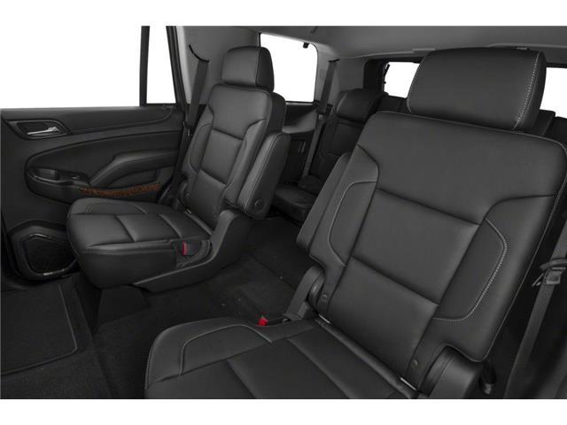 2019 Chevrolet Tahoe Premier (Stk: 19T247) in Westlock - Image 8 of 9