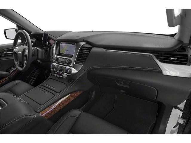 2019 Chevrolet Tahoe Premier (Stk: 19T247) in Westlock - Image 9 of 9