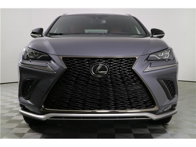 2020 Lexus NX 300 Base (Stk: 297444) in Markham - Image 2 of 26
