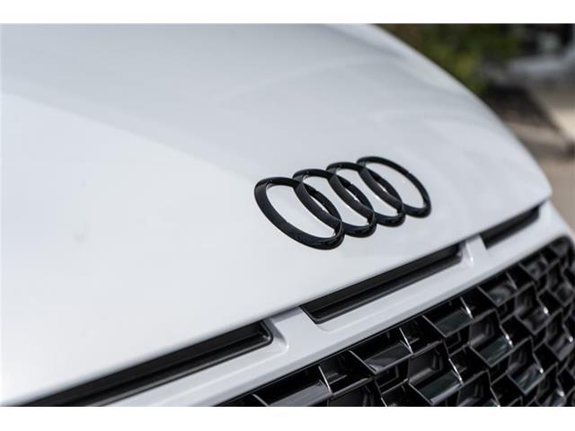 2020 Audi R8 5.2 V10 performance (Stk: N5301) in Calgary - Image 5 of 20