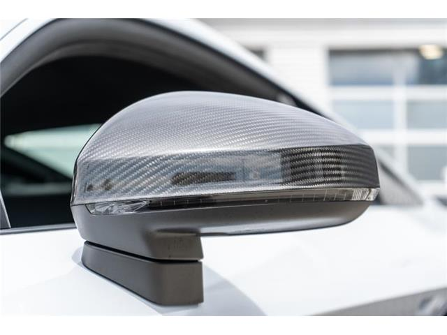 2020 Audi R8 5.2 V10 performance (Stk: N5301) in Calgary - Image 7 of 20