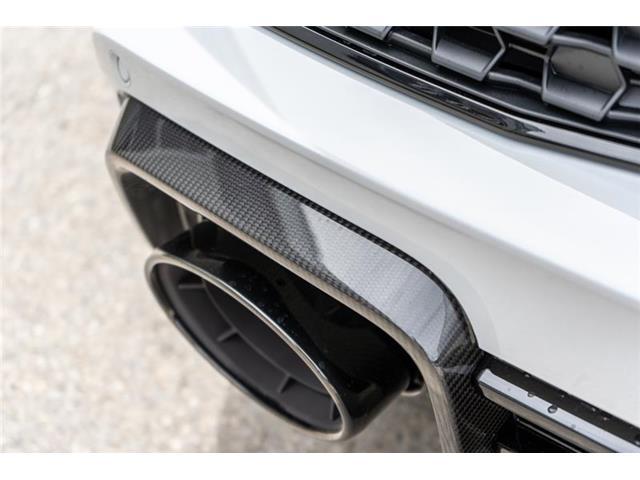 2020 Audi R8 5.2 V10 performance (Stk: N5301) in Calgary - Image 9 of 20