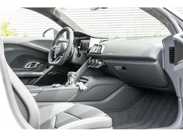 2020 Audi R8 5.2 V10 performance (Stk: N5301) in Calgary - Image 19 of 20