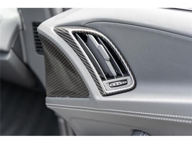 2020 Audi R8 5.2 V10 performance (Stk: N5301) in Calgary - Image 20 of 20