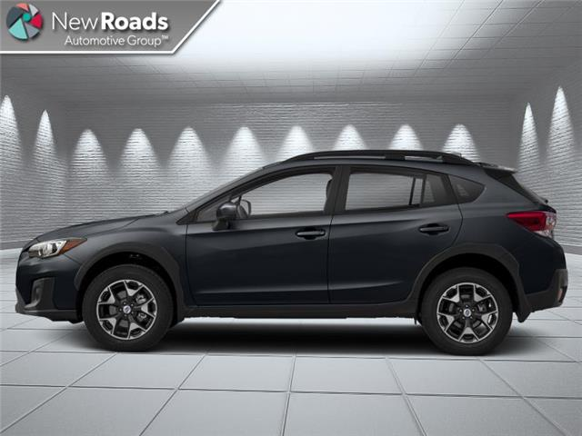 2019 Subaru Crosstrek Touring (Stk: S19502) in Newmarket - Image 1 of 1