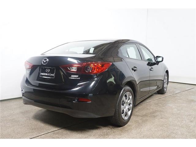2014 Mazda Mazda3 GX-SKY (Stk: 52960A) in Laval - Image 8 of 18