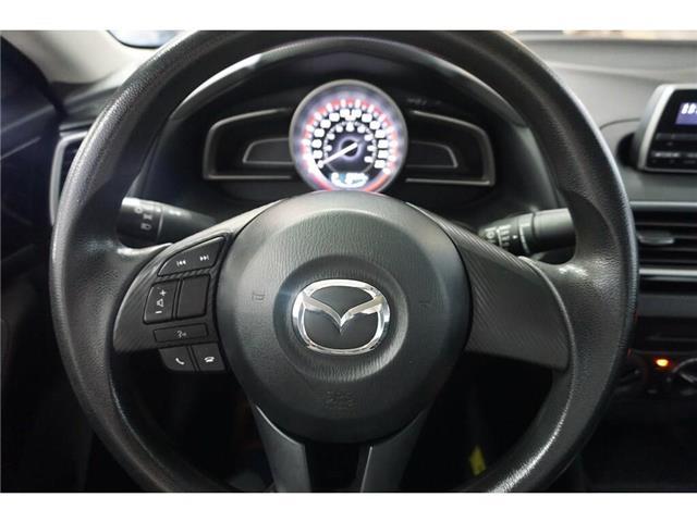 2014 Mazda Mazda3 GX-SKY (Stk: 52960A) in Laval - Image 10 of 18
